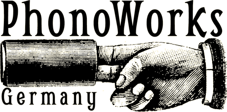 PhonoWorks Germany